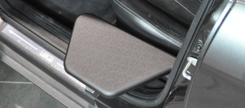 Rm205 Manual Tip Up Plate Kivi Rm205 Manual Tip Up