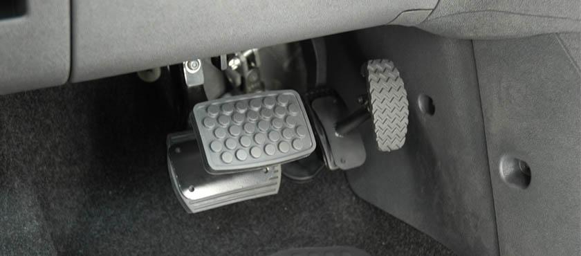 Pp197 Pedal Extensions For Short Drivers Kivi Pp197
