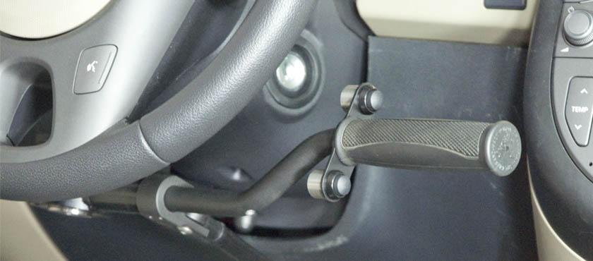 Ct08 Push Amp Pull Hand Control Kivi Ct08 Push Amp Pull