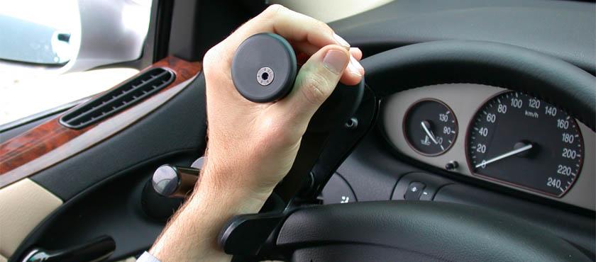 steering wheel holders steering wheel handles steering wheel